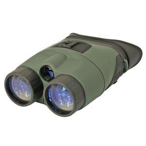 Yukon Visore notturno NVB Tracker 3x42