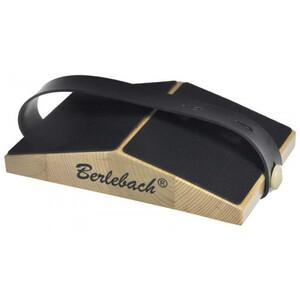 Berlebach Binoculars holder
