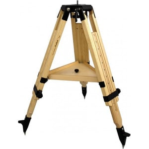 Berlebach Cavalletto Planet per Skywatcher EQ-6/EQ6-R/AZ-EQ-6