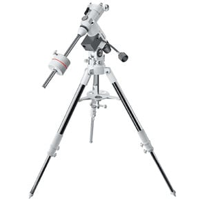 Bresser Montierung Messier EXOS-2/EQ-5