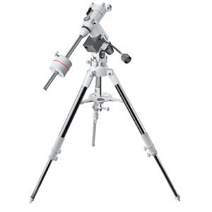 Monture Bresser Messier EXOS-2/EQ-5