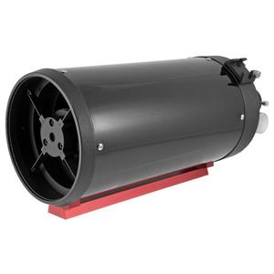 TS Optics Tube Optique Seul Ritchey-Chretien RC 152/1370
