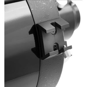 TS Optics Ritchey-Chretien RC 152/1370 OTA