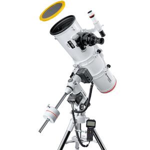Bresser Telescopio N 150/750 Messier Hexafoc Exos-2 GoTo