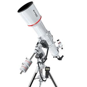 Bresser Telescopio AC 152L/1200 Messier Hexafoc EXOS-2 GoTo