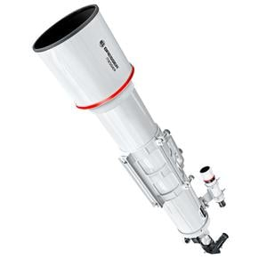 Bresser Telescoop AC 152L/1200 Messier Hexafoc OTA