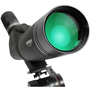Omegon Luneta zoom 18-54x55mm