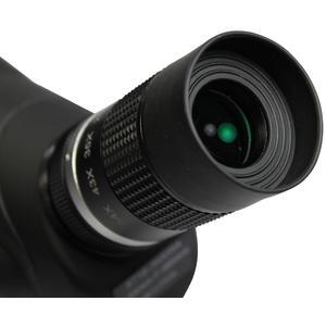 Omegon Zoom-Spektiv 18-54x55mm