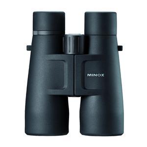 Minox Binoculars BV 8x56 BR