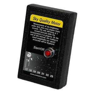 Unihedron Fotometer Sky Quality Meter