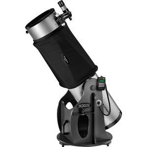Orion Protezione luce parassita per Skyquest Dobson XX12i