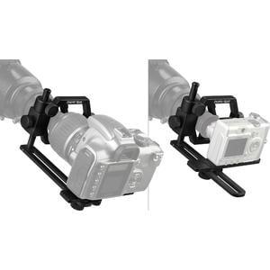 Orion Portafotocamera universale Steady Pix