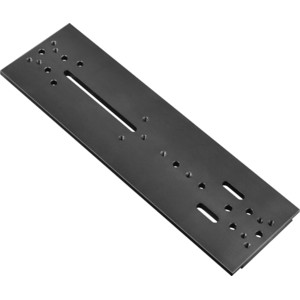 Orion Wide Universal Mounting Plate