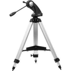 Orion Versago II Altaz Montierung (Aluminium)