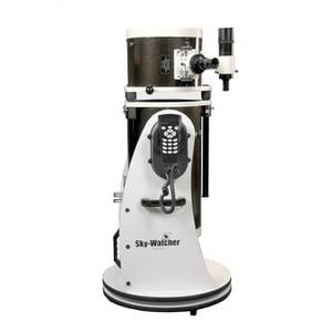 Télescope Dobson Skywatcher N 254/1200 Skyliner FlexTube BD DOB GoTo