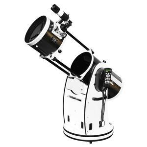 Skywatcher Telescopio Dobson N 254/1200 Skyliner FlexTube BD DOB GoTo