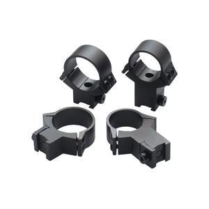 Umarex Colliers HighPower pour lunettes de visée, diamètre 30 mm