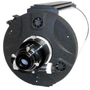 GSO Tubo ottico in metallo Ritchey-Chretien RC 254/2000