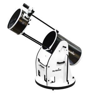 Télescope Dobson Skywatcher N 355/1600 Skyliner FlexTube BD DOB