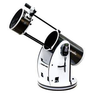 Télescope Dobson Skywatcher N 355/1600 Skyliner FlexTube BD SynScan DOB GoTo