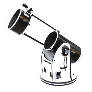 Télescope Dobson Skywatcher N 406/1800 Skyliner FlexTube BD DOB GoTo