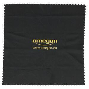 Omegon Lens Agent 20x20cm
