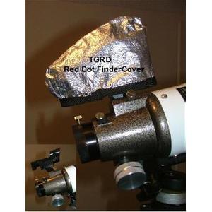 Telegizmos Protezione TG-RD per cercatore Red Dot