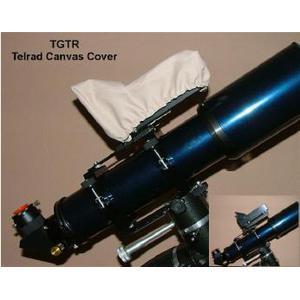 Telegizmos Protezione TG-TR per Telrad
