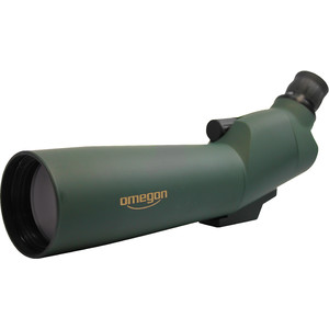 Omegon Zoom-Spektiv 20-60x60mm