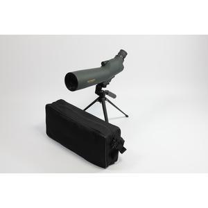 Omegon 20-60x60mm zoom spotting scope