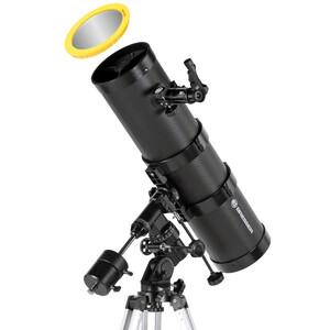 Bresser Telescope N 150/1400 Pollux EQ-2