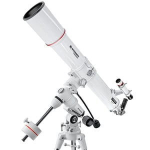 Bresser Telescopio AC 90/900 Messier EXOS-1
