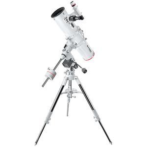 Bresser Telescopio N 150/750 Messier Hexafoc EXOS-2