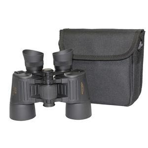 Omegon Binoculars Farsight 8x40