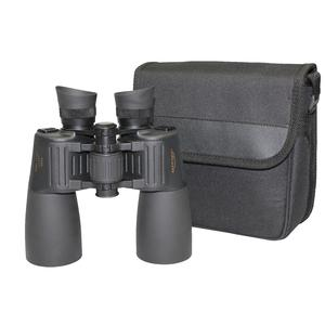 Omegon Binoculars Farsight 7x50