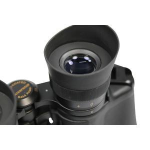Omegon prismáticos Farsight 16x50