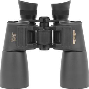 Omegon Binoculares Farsight 16x50