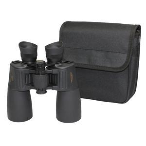 Omegon Binoculars Farsight 16x50