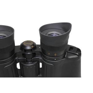 Omegon Fernglas Farsight 16x50