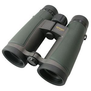 Omegon Binoculars Nature HD 8x42