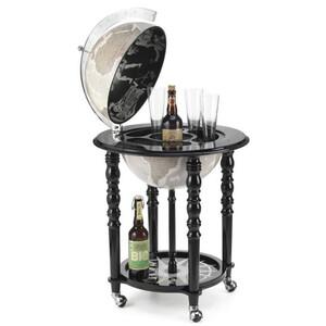 zoffoli barglobus art. Black Bedroom Furniture Sets. Home Design Ideas
