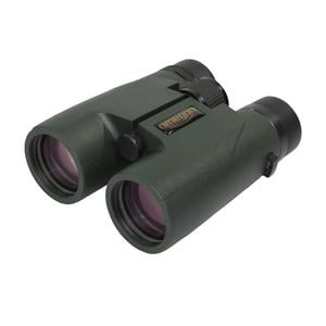 Jumelles Omegon Hunter 10x42