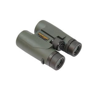 Omegon Binoculares Hunter 10x42