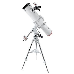 Bresser Telescope N 130/1000 Messier EXOS-1