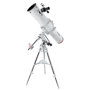 Bresser Telescopio N 130/1000 Messier EXOS-1