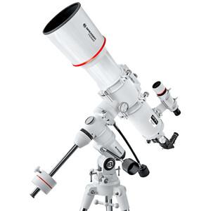Bresser Telescopio AC 127S/635 Messier EXOS-1
