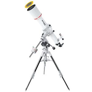 Bresser Teleskop AC 102/1000 Messier Hexafoc EXOS-2