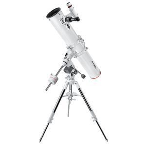 Bresser Telescopio N 150/1200 Messier Hexafoc EXOS-2