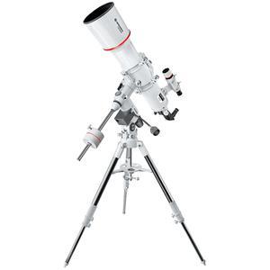 Bresser Telescopio AC 127S/635 Messier EXOS-2