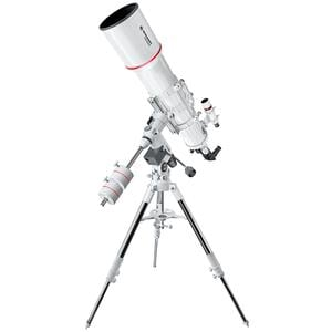 Bresser Teleskop AR 152S/760 Messier Hexafoc EXOS-2